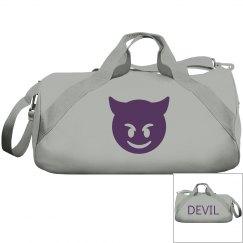 Devil Bag