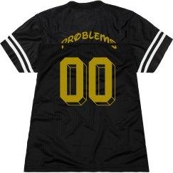 00 problems
