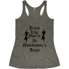 Dumbledores Army