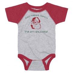 Who needs Santa 3