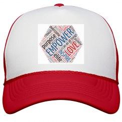 Shift Shop Trucker Hat
