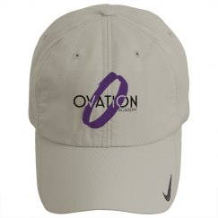 Ovation Ball cap