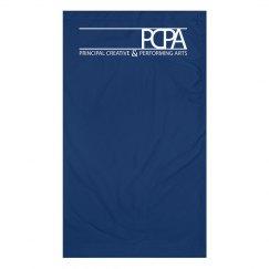 PCPA Gaiter Mask