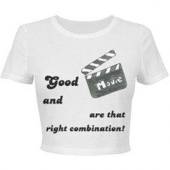 Right Combination