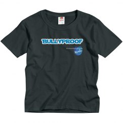 YOUTH KBB Member Bullyproof
