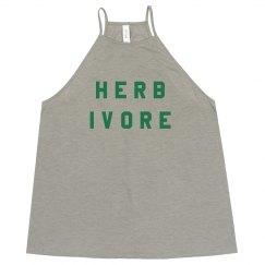 Stylish I Am All Herbivore