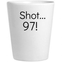 Shot 97