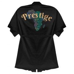 Prestige_Africa_robe