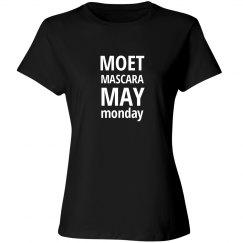Monday inspiration
