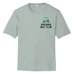 RIverside Golf Club