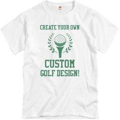 Westerville Golf Club