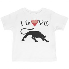I love Bearcats!