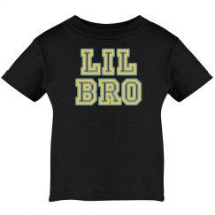 Lil Bro Tee