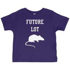 Kids Rat
