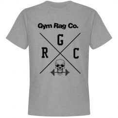GRC 18