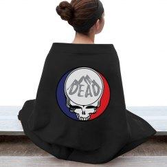 SYF Dead Blanket