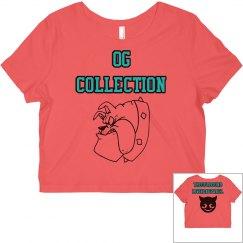 TheOutboundLiving OG collection