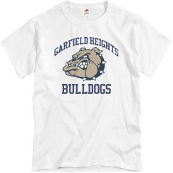 Garfield Heights Bulldogs