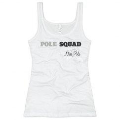Pole Squad