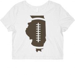 Illinois Football