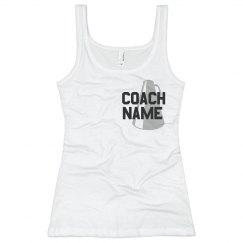 Cheer Coach Megaphone