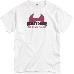 Beast Mode RDN