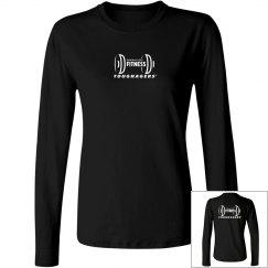 TOUGHAGERS™ Long Sleeve Work Shirt