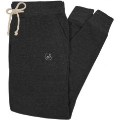 Slim Fit Eco-Fleece Jogger