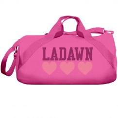 The Ladawn Bag