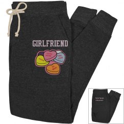TheOutboundLiving Girlfriend Pants