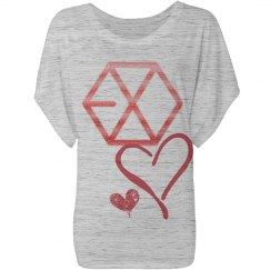 EXO Hearts