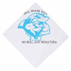 Bull Shark Elite© bandana