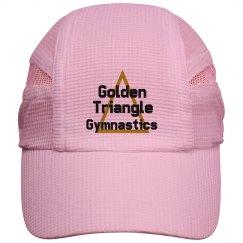GTG Cap