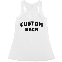 Create Your Own Tank With Your Text