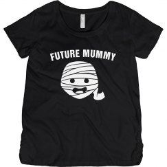 Future Mummy