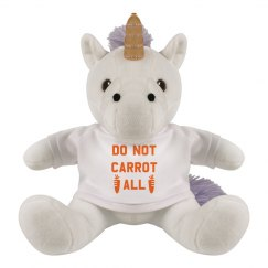 Do Not Carrot All Funny Easter