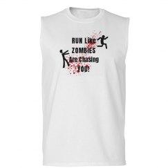 RUN Like...