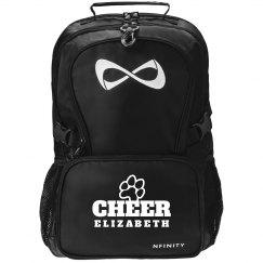 Wildcat Cheer Team