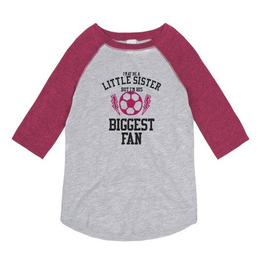 190319386eb83 Little Soccer Sister