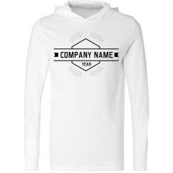 Customize Your Own Business Sweatshirts
