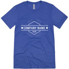 Customize Tees For Your Small Business