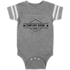 Create Your Own Company Shirts