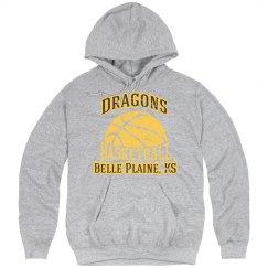 Belle Plaine BB Sweatshirt