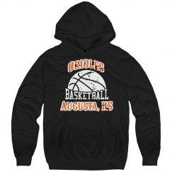 Augusta BB Sweatshirt