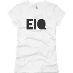 Women's EIQ