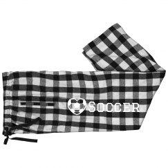 Adult Soccer Pants