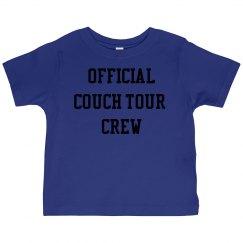 Toddler Crew