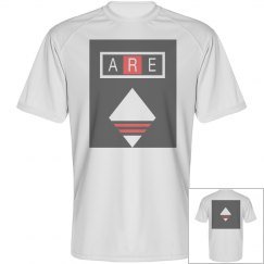 ARE Legend Climate Tee