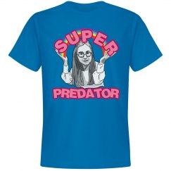 Super Predator