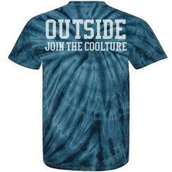 OUTSIDE T9